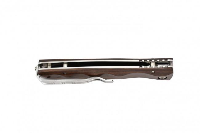 Mcusta MC-125G - Ironwood SPG2