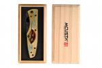 Mcusta MCPV-005 Platinum Label Autumn model
